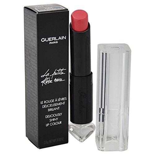 Guerlain Lippenstift La Petite Robe Noire 61 Pink Ball 2.8 g, Preis/100 gr: 892.5 EUR