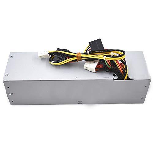 Fuente de alimentación para DELL OPTIPLEX 3010 390 790 990 SFF 2TXYM...