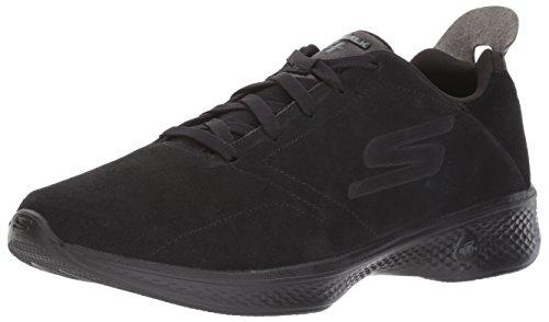 Skechers Go Walk 4, Zapatillas para Mujer