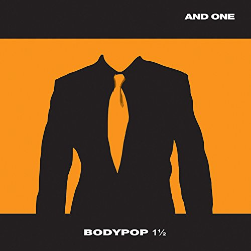 Bodypop 1 ½