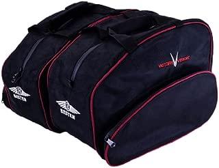 Bestem LGVV-VV-SDL Black Saddlebag Sideliners for Victory Vision,  Pair