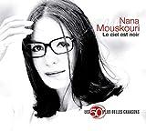 Les 50 plus belles chansons - Nana Mouskouri : Le Ciel Est Noir