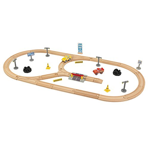 Product Image of the Disney Pixar Cars