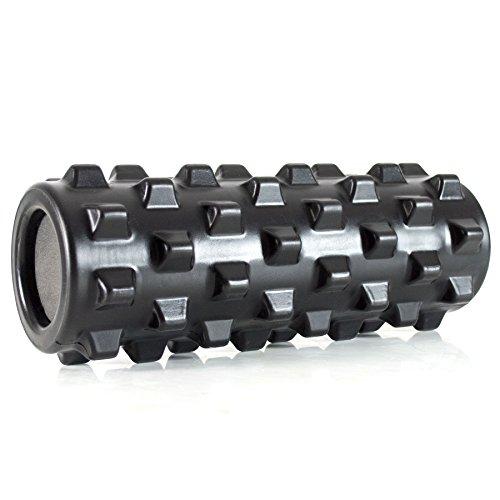 Bodymax Max Grip Foam Roller