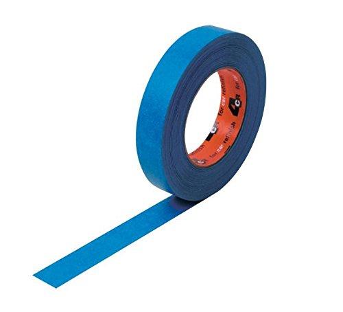 4CR (0,06€/m) 18 mm x 50 m Trillenium Abdeckband blau