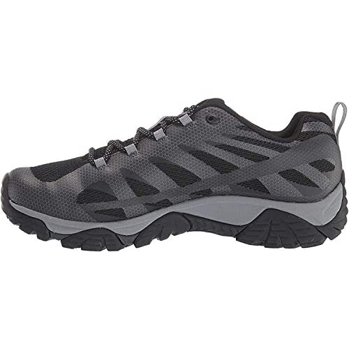 41jObAfS DL. SS500  - Merrell Men's Moab 2 Edge Low Rise Hiking Boots