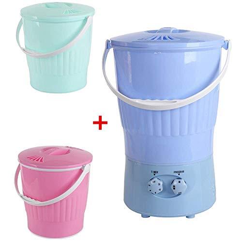 Consejos para Comprar mini lavadora de ropa electrica para comprar hoy. 4
