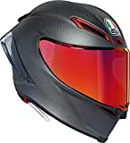 AGV Pista GP RR Speciale Limited Edition Carbon Helm MS (57/58)