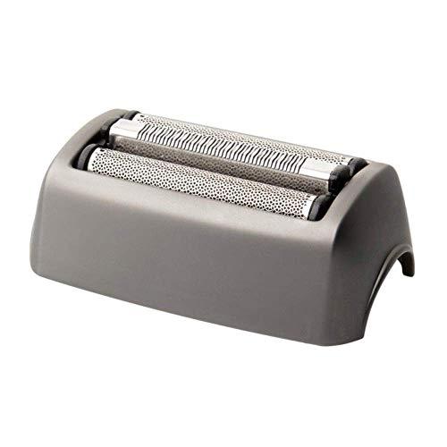 Remington SPF-HF9000 - Cabezal de repuesto para afeitadora HF9000