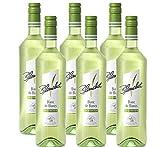 Blanchet Blanc de Blancs Weißwein Halbtrocken