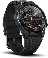 Ticwatch Pro 4G / LTE verbonden horloge, 1G RAM-geheugen, slaap volgen, klaar om te zwemmen, lange batterijduur...