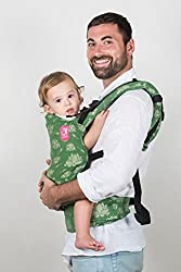 Anmol Baby Carrier (Multicolour),Anmol Baby,AQCBF42
