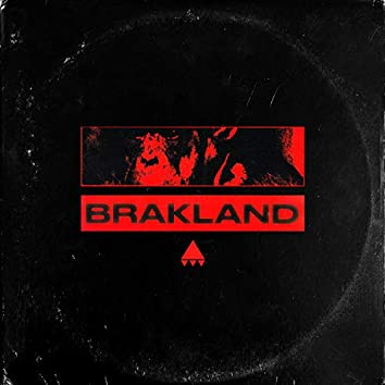 Brakland (Original Motion Picture Soundtrack)