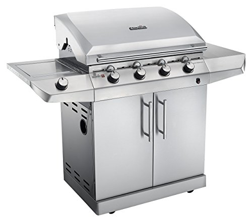 Char-Broil Performance Series T47G