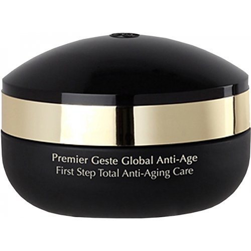 Stendhal Pur Luxe Anti-Aging Creme, 50 ml