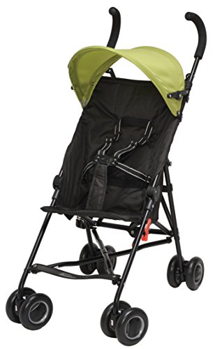 エンドー COOL KIDS CKバギー BKシリーズ ブラック×グリーン バギー アルミ 軽量