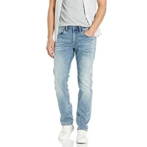 Buffalo David Bitton Men's Jean