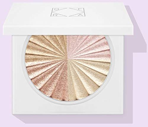 Ofra Highlighter Makeup! Plush And Pearl Pigment Highlighters! Smooth and Soft and Easy To Apply! Shade Colors Brings Such Gorgeous Glow! Choose Your Face Highlighter! (All Of The Lights)