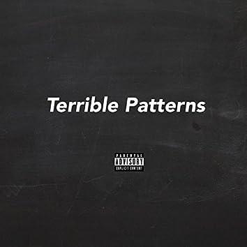 Terrible Patterns