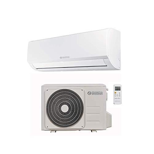 climatizzatore 12 000 btu inverter online