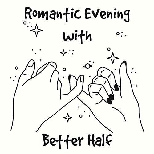 Romantic Evening Jazz Club