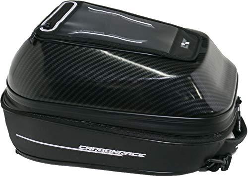 Bagster Carbonrace Tankrucksack
