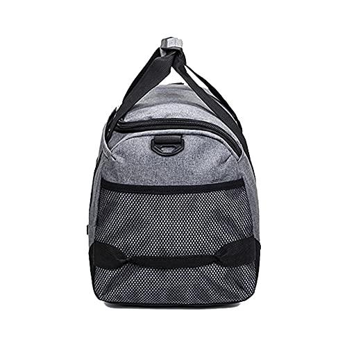 Sportrucksäcke für Herren, Reisetaschen, Sporttaschen, Outdoor-Laufrucksäcke, Campingrucksäcke