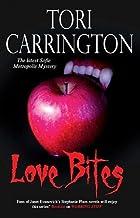 Love Bites (Sofie Metropolis Novels) Paperback – December 1, 2011