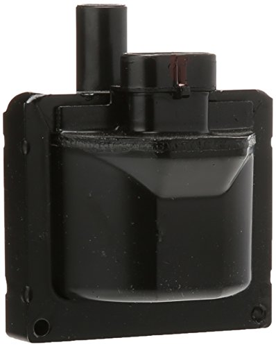 ACDelco D577 GM Original Equipment Ignition Coil
