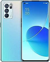 Original Oppo Reno 6 Pro 5G Smartphone 12G+256GB 6.55