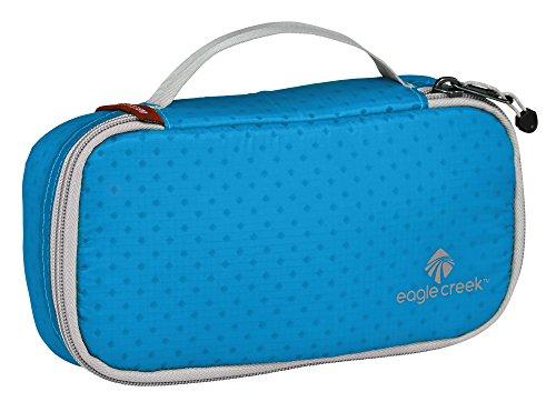 EAGLE CREEK PACK IT SPECTER E CUBE SMALL (BRILLIANT BLUE)