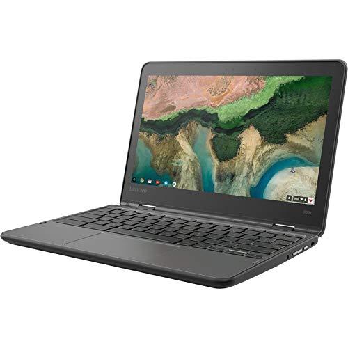 Lenovo CHROMBOOK 2ND Gen AMD A4-9120C 32GB 4GB 11.6IN NOOD Chrome OS FR