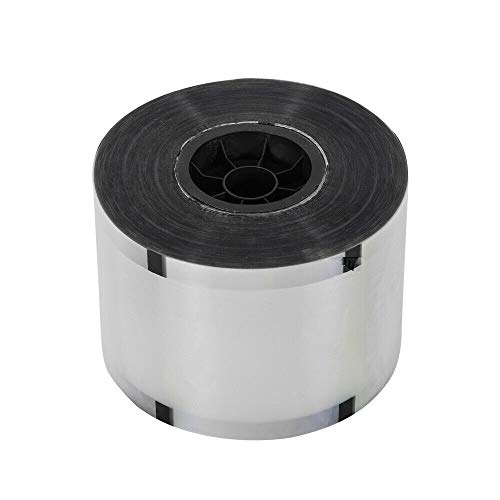 Lowest Prices! 2 Cup Cup Sealing Machine Sealing Film Carton,2 4000 8000 Rolls Cup Tea Milk Cap Se...