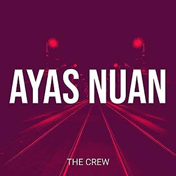 Ayas Nuan