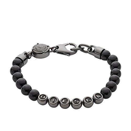 Diesel - Bracelet - Agate - DX0950060