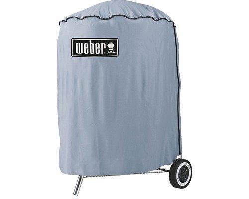 Weber 7450 Abdeckhaube Standard für BBQ 47 cm