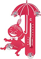 PLUTO(プルート) 温度計 ミィ TE003
