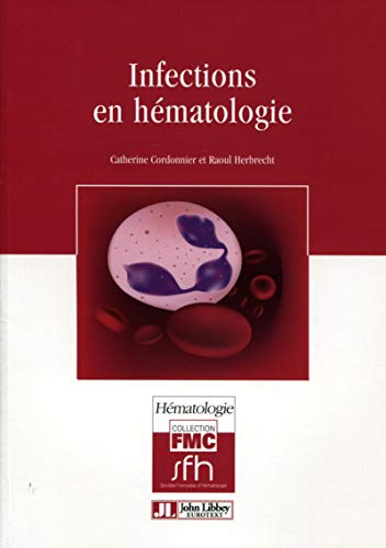 Infections en hématologie
