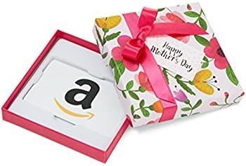 gift card mothers day