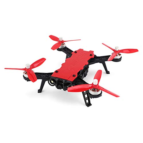 Ballylelly Drone with Camera MJX Bugs 8 PRO B8 PRO 5.8G 720P FPV Camera Brushless Motor RC Racing Drone