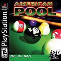 American Pool / Game
