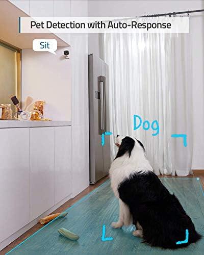 Ai nano for sale _image4
