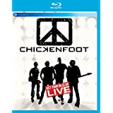 Get Your Buzz on - Live [Blu-ray]
