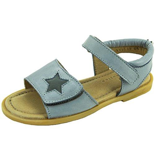 bellybutton Kinder Sandale 32 EU Grigio