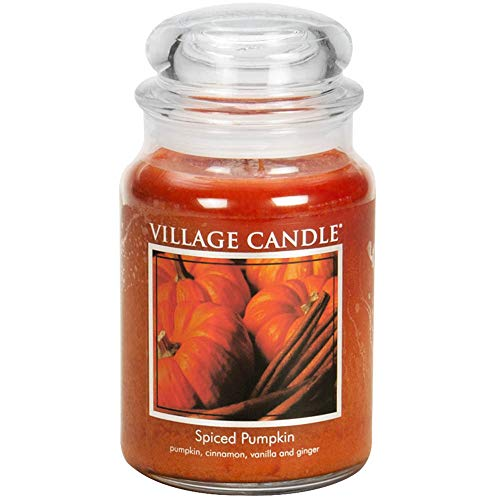 Best village candles