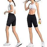 Zoom IMG-1 grat unic pantaloncini sportivi donna