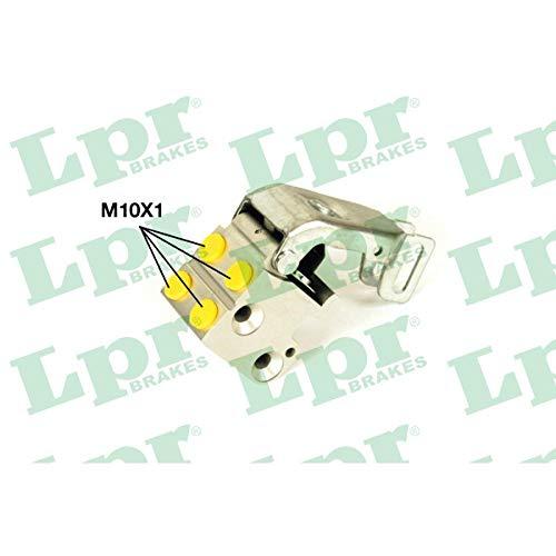 LPR 9939 Bremskraftregler