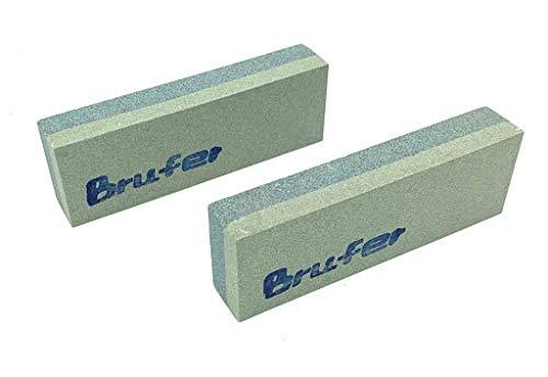 BRUFER 23236 5//8-inch x 8-inch Auger Drill Bit