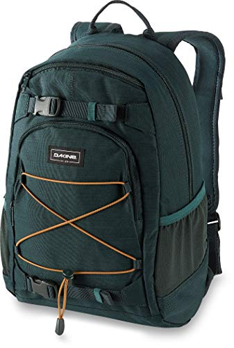 Dakine Grom Backpack 13 Litre