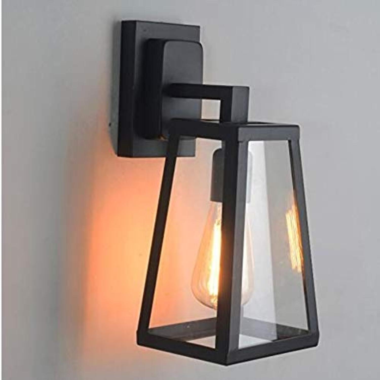 Kronleuchter Kronleuchter Kunst-Lampen Retro Hngelampe Deckenleuchte Amerikanische Landrestaurantlampe Wohnzimmerlampe Schlafzimmer Edison-Wandlampe-Wandlampe